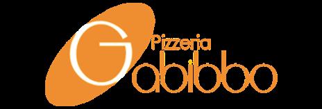 Pizzeria Gabibbo Palermo