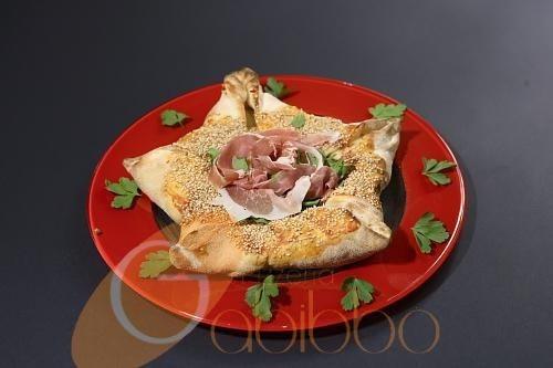 Fiordipizza