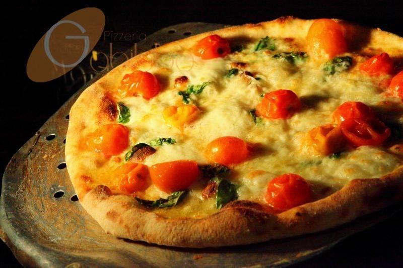 Quipizza