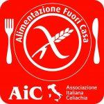 logo-AIC